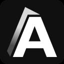 Acumen (AMT) Reviews