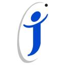 Acumen Data Systems Inc logo