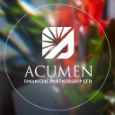 Acumen Financial Partnership Ltd