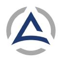Acumen Insurance Group logo