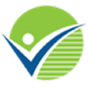 Acumen Insurance Group LLC logo