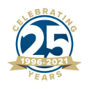 Acumen logo icon