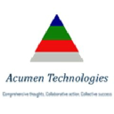 Acumen Technologies Pvt Ltd logo