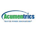 Acumentrics Corporation logo