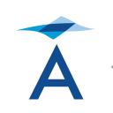 Acumera, Inc logo