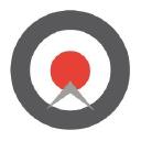 Acumin logo icon