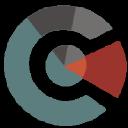 Acumoney Consulting LLP logo