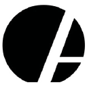 Acumum - Legal & Advisory logo