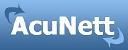 AcuNett, LLC logo