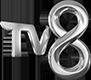 Acunn logo icon