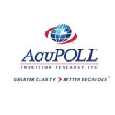 AcuPOLL Precision Research, Inc. logo