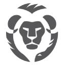 ACuPowder International, LLC logo