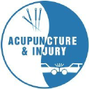 Acupuncture and Injury Considir business directory logo