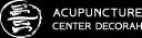 Acupuncture Center Decorah, Brenda Harris MSOM, LAc logo