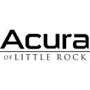 Acura of Little Rock