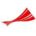 Acuras Ltd logo