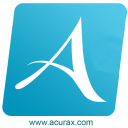 Acurax International logo