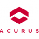 Acurus Pty Ltd logo