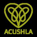 Acushla, SA logo