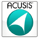 Acusis