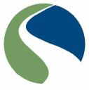 ACUSTREAM, INC. logo
