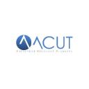 ACUT Servizi Srl | ACUT Solutions srl logo
