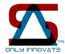 Acutance Scientific Ltd logo