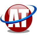 Acutech Solutions Pvt Ltd logo