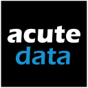 Acute Data Systems logo icon