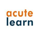 ACUTELEARN TECHNOLOGIES logo