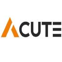 Acute Vision Consultants logo
