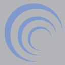 Acutrack, Inc. logo