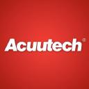 Acuutech logo icon