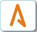 acv-spain.com logo