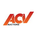 Acv Auctions logo icon