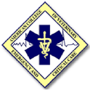 American College of Veterinary Emergency and Critical Care logo