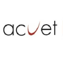 ACVET - Australian Centre for Vocational Education and Training logo