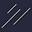 ACVS Advogados - Assis, Castro, Vigo e Stuart Advogados S/S logo