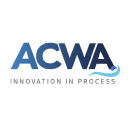 Acwa Emirates LLC logo