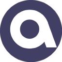 acweb.es logo