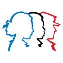 American Civil War Museum logo icon