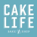 ACW Philly: A Cupcake Wonderland logo