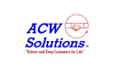 ACW Solutions on Elioplus