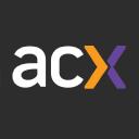 ACX.com logo
