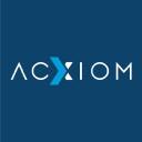 Acxiom UK logo