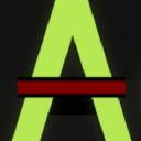 Acyclic LLC logo