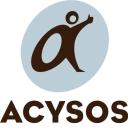 Acysos on Elioplus