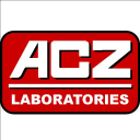ACZ Laboratories, Inc. logo