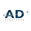 AD Aerospace logo