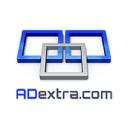 Ad-Extra.com Ltd logo